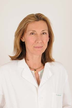 Dra. Bañuelos