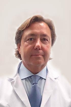 Dr. Arias